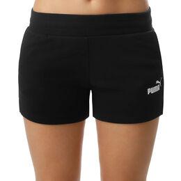 Essential Training Sweat Shorts Women