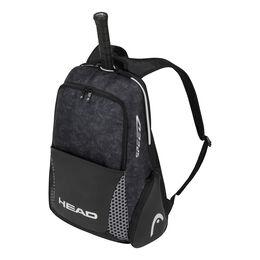 Djokovic Backpack
