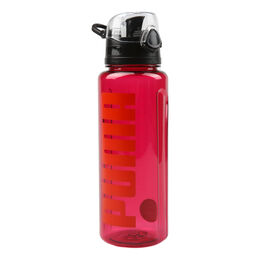 Trainings Bootle Sportstyle 1liter Unisex