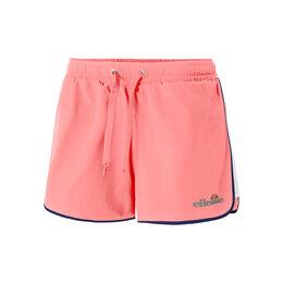 Sandrine Shorts