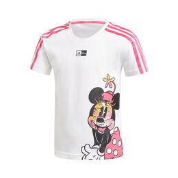 Disney Mini Maus Tee Girls