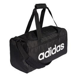 Linear Core Duffel Bag Small Unisex