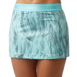 Court Printed Tennis Skirt Women