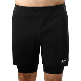Court Ace Tennis Shorts Men