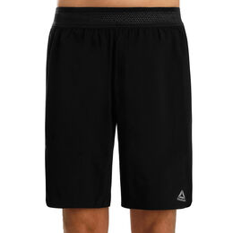 One Series Running 2in1 10in Shorts Men