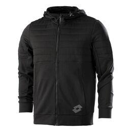 Dinamico V Jacket Co