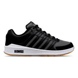 Vista Trainer T Sneaker