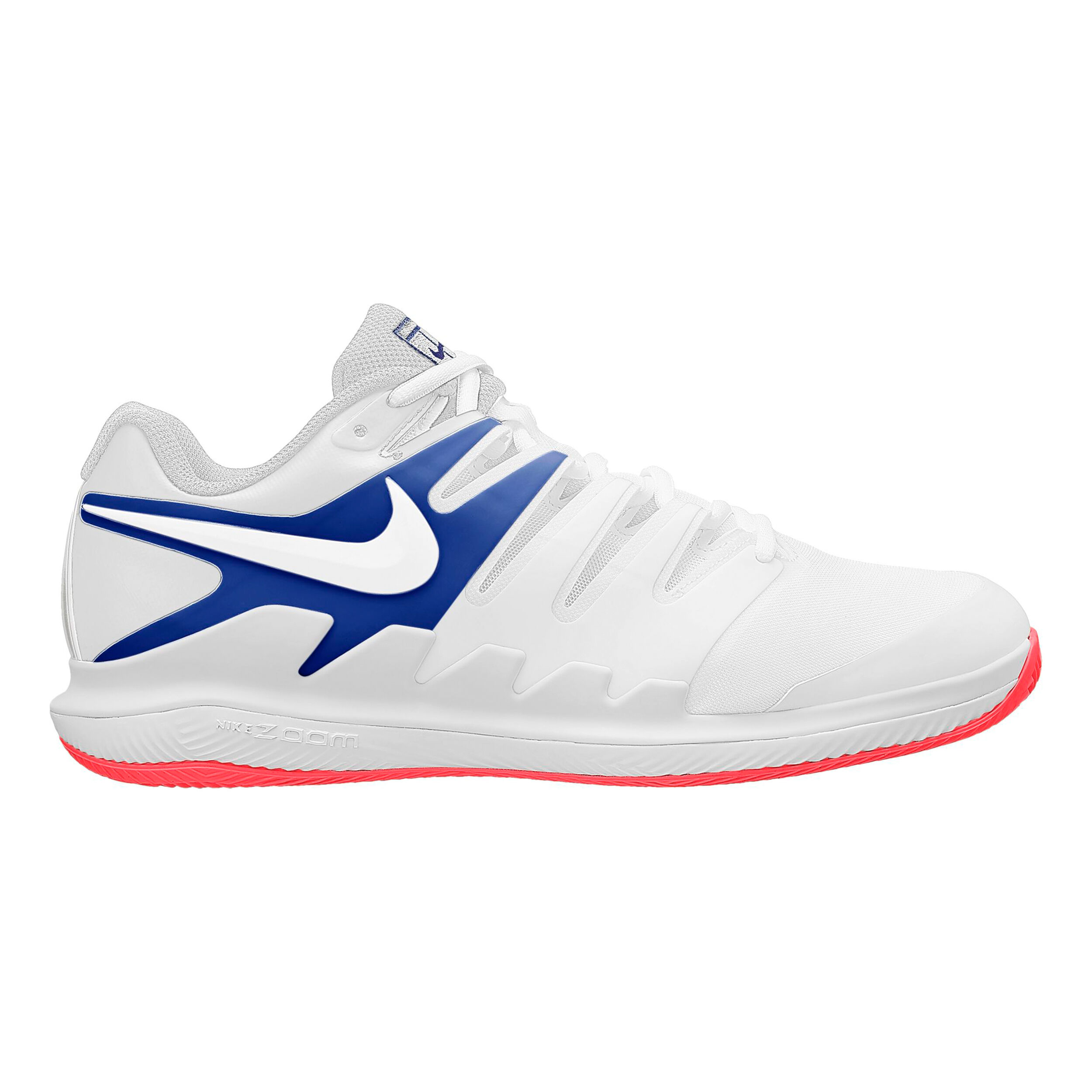 chaussure nike zoom vapor