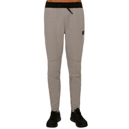 Training Supply Knit Jogger Men