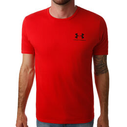 Sportstyle Left Chest Shortsleeve Men