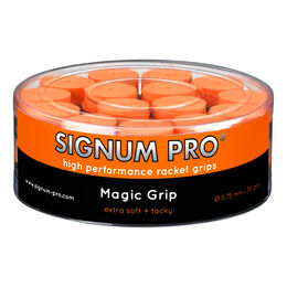 Magic Grip orange 30er