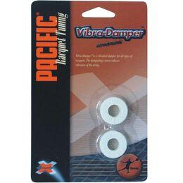 Vibra Damper 2er
