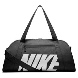 Gym Club Duffle Bag Unisex