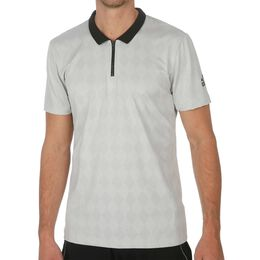 Barricade Polo Men