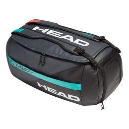 Gravity Sport Bag
