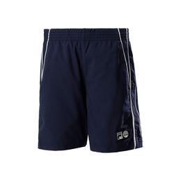 Shorts Fabius