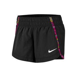 Dri-Fit Running Shorts Girls