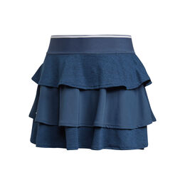 Pop Up Skirt Girls
