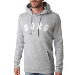 Billy Hoodie Men