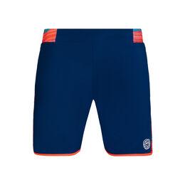 Lean 7in Tech Shorts