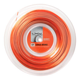 Savage 200m orange