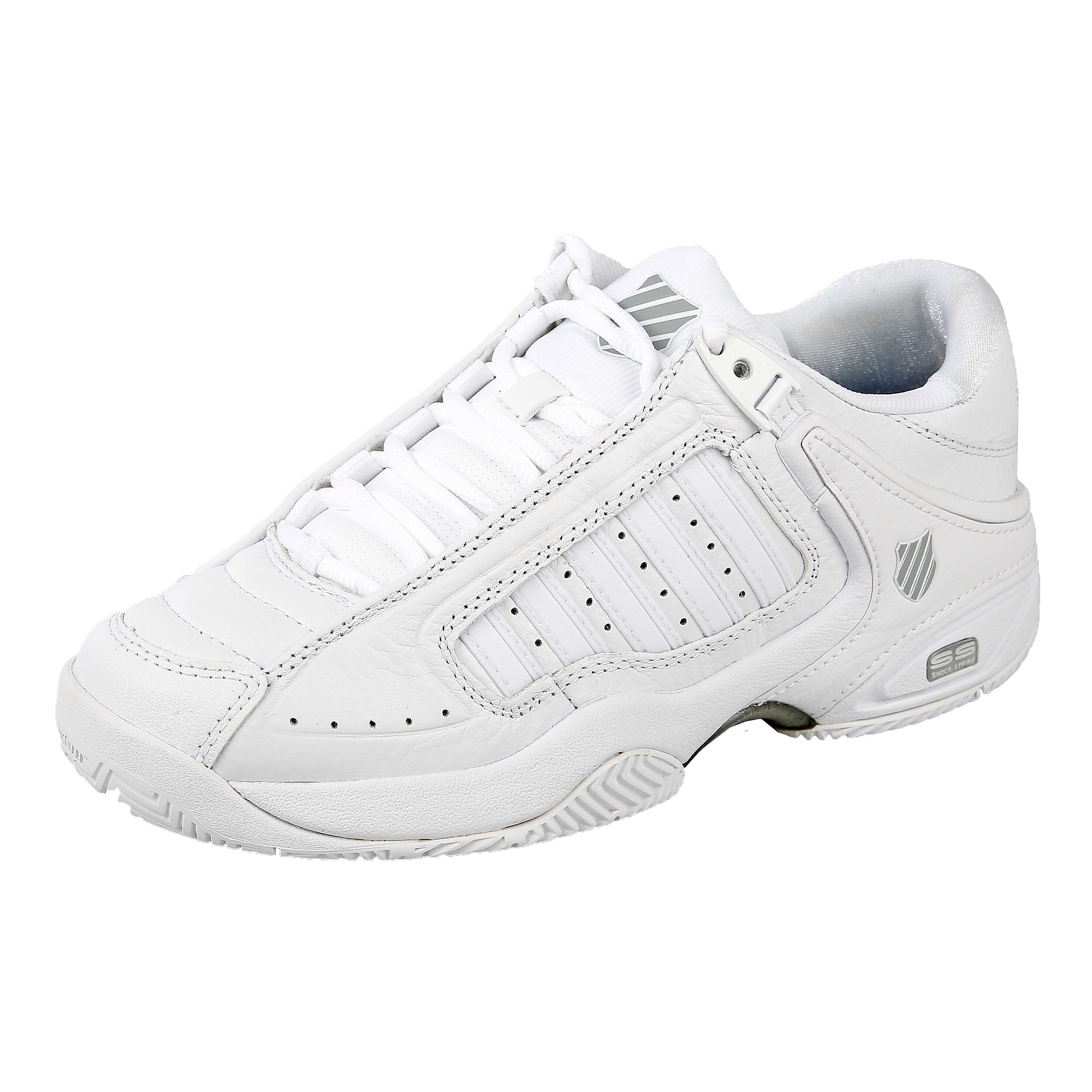 Fournisseur De Parite soldes chaussures de tennis enfants