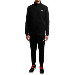 Sportswear Fleece Tracksuit Men