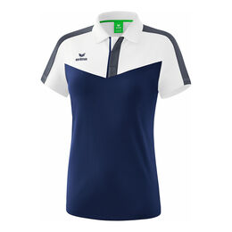 Squad Function Polo Women