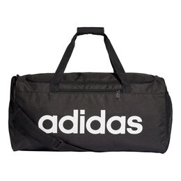 Linear Core Medium Duffel Bag Unisex