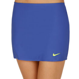 Court Power Spin Tennis Skirt Women
