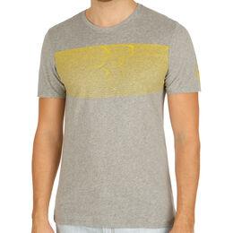 Roger Federer T-Shirt Men