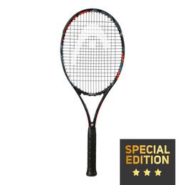Graphene XT Radical MP Special Edition