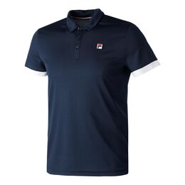 Polo Markus Men