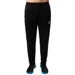 T19 Training Pant Men