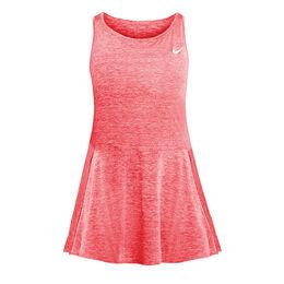 Dri-Fit Advantage Dress