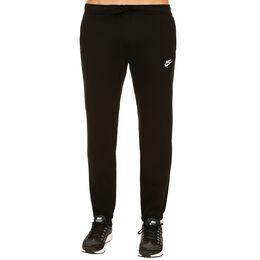Sportswear Pant Men