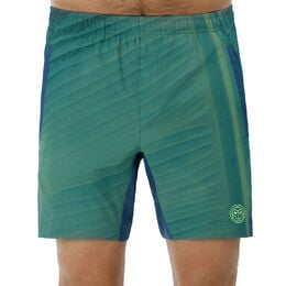 Iras Tech Shorts Men