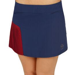 """Performance Wimbledon Skirt 13"""" Women"""