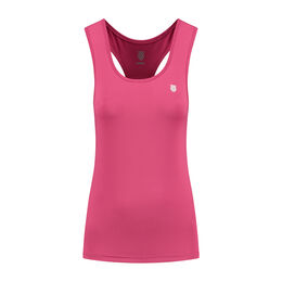 Hypercourt Express Tank Women