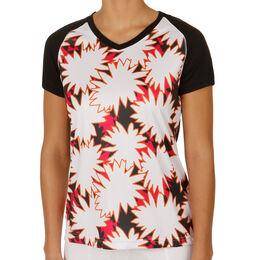 Shirt Sania Women