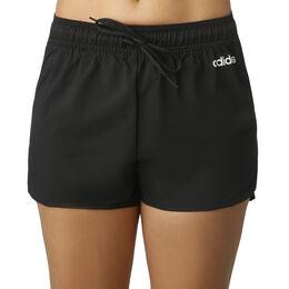 D2M 3-Stripes Short Women