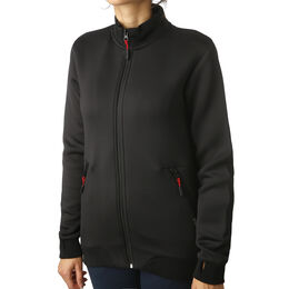 Chloe Jacket Women