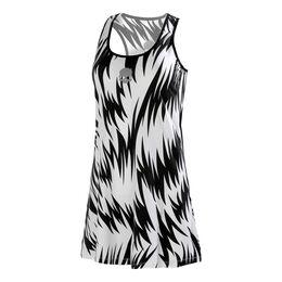 Scratch Dress Women