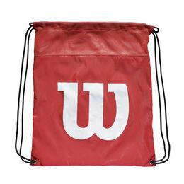 Cinch Bag