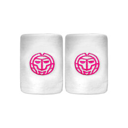 Madison Tech Short Wristband Unisex