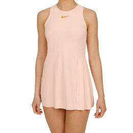 Court Zonal Cooling Slam Tennis Dress Women