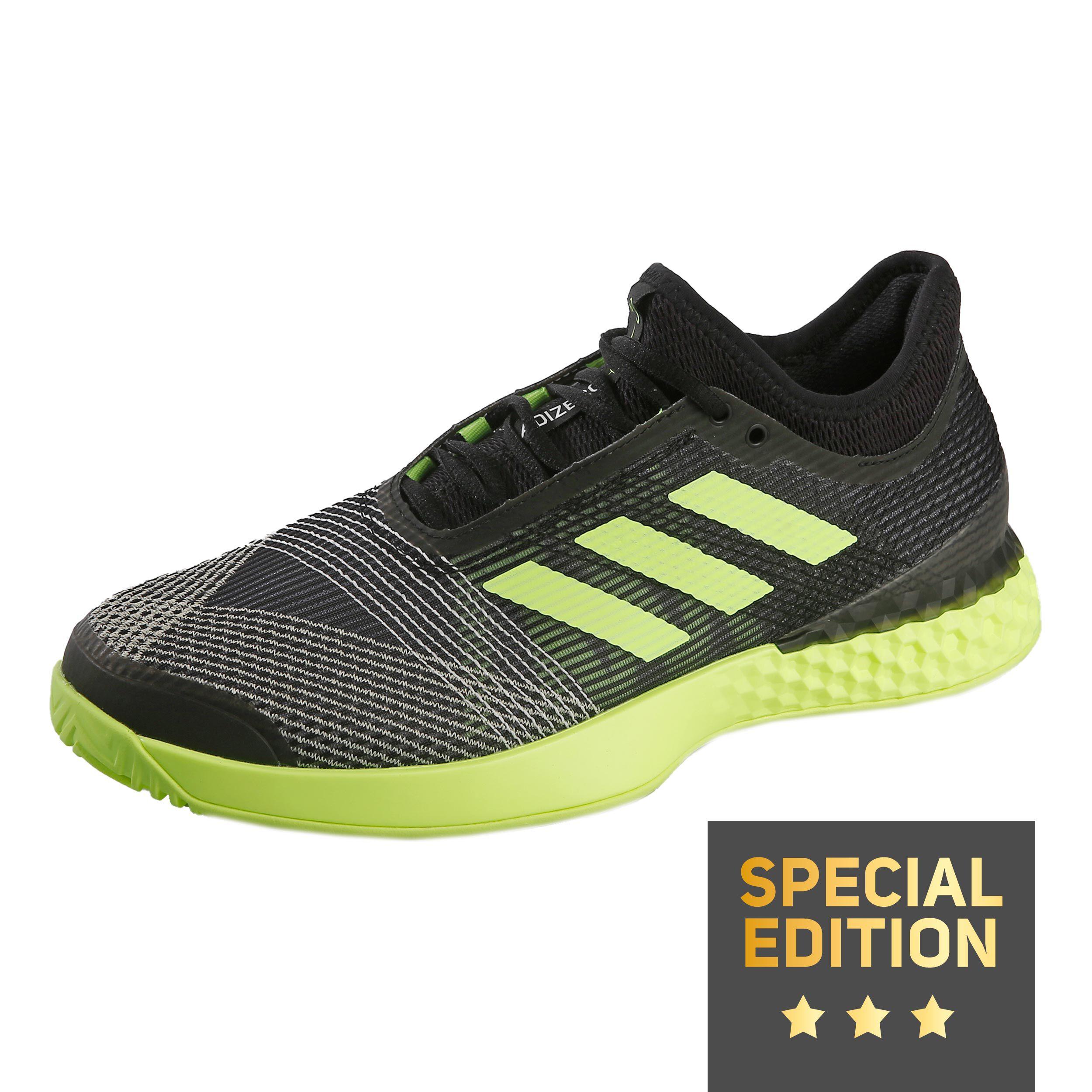 De Online KopenPoint Chaussures Adidas Tennis 53TFK1lJuc