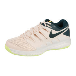 0e8c778456 Air Zoom Vapor 10 Carpet Women. Chaussures De Tennis Nike