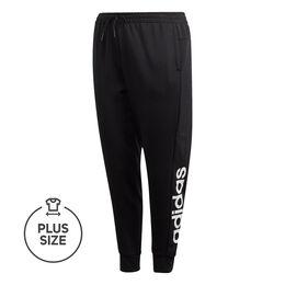 Essential Inc Plus Pant Women