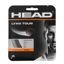 Lynx Tour Set orange